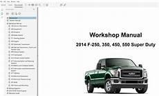 car engine manuals 2008 ford f250 navigation system 2014 ford f250 f350 f450 f550 repair manual