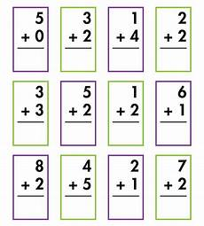 geometry worksheets for 6 year olds 847 printable math and measurements worksheets