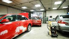 toulouse voiture carrosserie voiture dans 31000 toulouse
