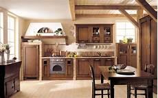 gatto cucine ancona cucine in muratura cucina rosalba b da gatto cucine