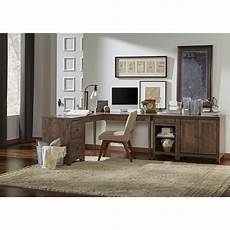 home office modular furniture archbold furniture modular home office modular home office