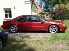 free car manuals to download 1994 ford thunderbird windshield wipe control 1994 ford thunderbird sc coupe 3 8l v6 supercharger manual