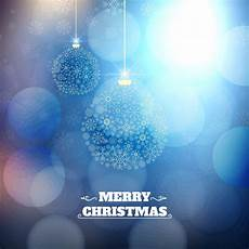 modern merry christmas background download free vectors clipart graphics vector art