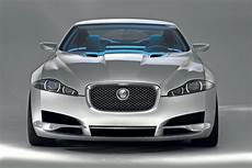 A Jaguar Car by Free Cars Hd Wallpapers Jaguar Xj Car Hd Wallpapers
