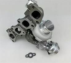 turbocharger gt1749v 766340 5001s new turbo for opel