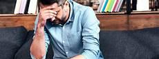 midlife crisis mann midlife crisis mann verhaltensweisen gef 252 hle und chancen