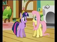Malvorlagen My Pony Bahasa Indonesia My Pony A True True Friends Bahasa Indonesia
