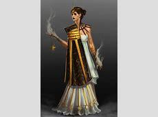 goddess of wisdom crossword clue
