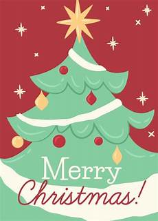 merry christmas cards free unique christmas cards photo christmas cards free merry christmas
