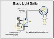 19 luxury clipsal light switch wiring diagram australia