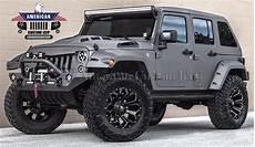 awesome 2018 jeep wrangler custom unlimited sport utility