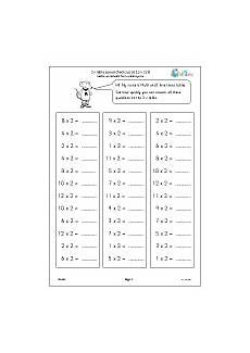 decimal numbers worksheet 7221 year 2 maths worksheets age 6 7