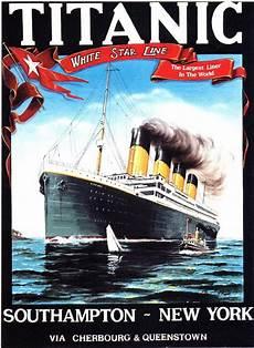 el bloggo de mango a titanic addiversary