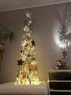 weihnachtsbaum mal anders weihnachtsbaum mal anders roomido