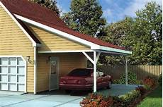 carport an garage carport ideas carport design ideas for beautiful carport