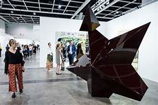 here s the exhibitor list for basel hong kong 2019