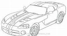 car coloring pages car coloring pages in the