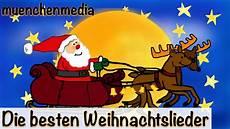 die besten weihnachtslieder an heiligabend mix