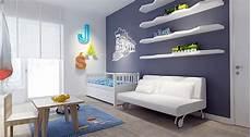 resplendent design from katarzyna resplendent design from katarzyna kraszewska futura home