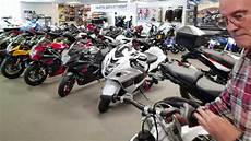 dirt bike shopping at the oldest motorcycle shop in