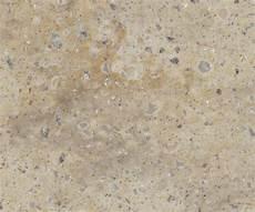 corian burled corian the reigate marble shop granite worktops