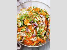 cold sesame noodle salad_image