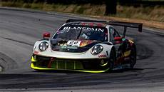 drivers from 11 countries gt world challenge ctmp entry list rallystar
