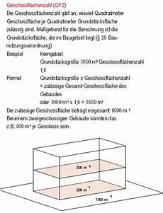 Ma 223 Der Baulichen Nutzung Hamburg De