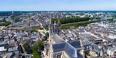 Carte Grise Angers Pr 233 Fecture Maine Et Loire 49