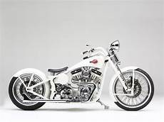 custom motorcycle painting and powdercoating comes with a