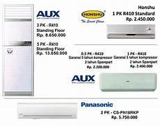 Apollo Ac Surabaya Jual Air Conditioner Dealer Resmi Ac