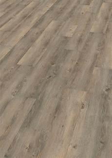 wineo 600 vinylboden zum kleben oder klicken kaufen