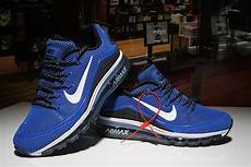 adaptable nike air max 2018 elite kpu royal blue white