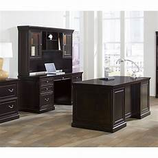 home office furniture ireland kathy ireland home by martin furniture fulton 5 piece