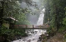 Air Terjun Kakek Bodo Prigen Allindonesiatourism