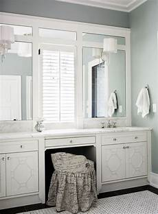 Bathroom Dressing Table Ideas by 45 Best Bathroom Dressing Tables Images On