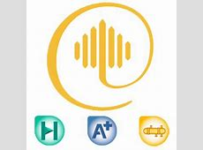 Jual Software DVD ASPEN ONE v.8.6 (HYSYS,FLARENET) untuk