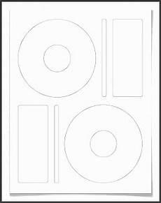 9 memorex label maker template for word sletemplatess sletemplatess