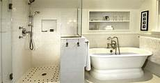 bathroom remodel ideas and cost luxury how much does a bathroom remodel cost picture home sweet home modern livingroom