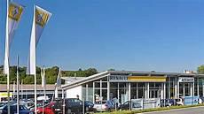 Sanierung Auto Bayer Wird Teil Der Der Weppen Gruppe