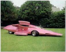 Wierd Concept Cars by Strange Cars Cars Vehicles Automo Cars And