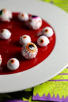 halloween deko essen sawalha s recipes and will give your