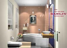 5 easy inexpensive diy bathroom remodeling ideas
