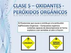manejo y almacenamiento de sustancias peligrosas