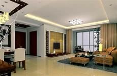 wohnzimmer le decke deckenbeleuchtung wohnzimmer sollten es decken einbau
