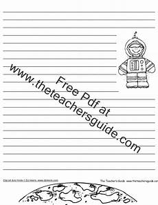 science worksheets printable 12348 science worksheets and printouts from the s guide