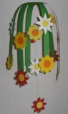 Basteln Mit Kindern Frühlingsblumen - basteln mit kindern fr 252 hling suche basteln