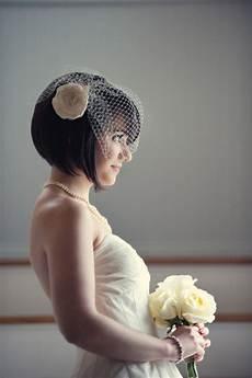 short wedding hairstyle ideas 22 bridal short haircuts pretty designs