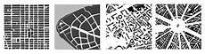 urban morphology institute