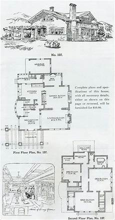 swiss chalet house plans california swiss chalet bungalow the bungalow book